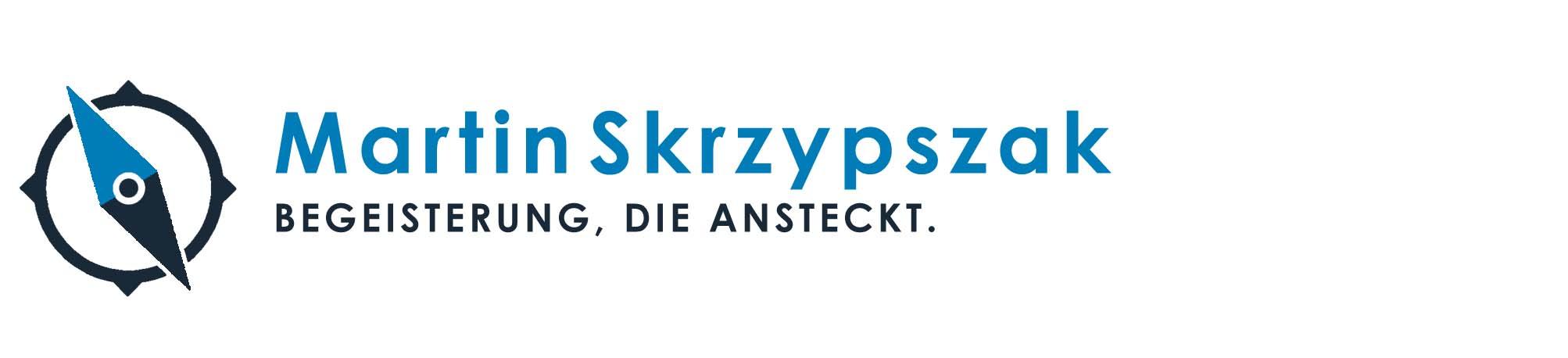 www.martinskrzypszak.de